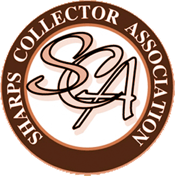 Sharps Collector Association
