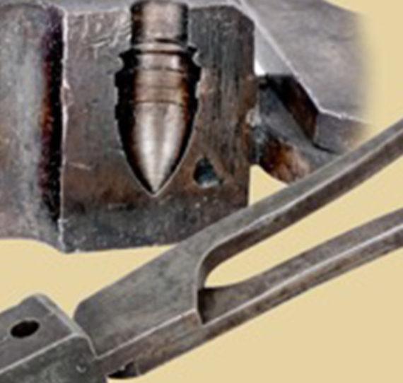 M1851 .36cal