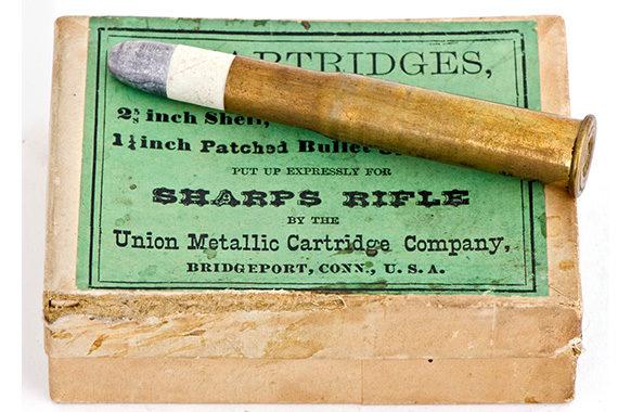 UMC .44CAL 2 5/8″ Shell